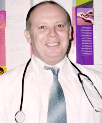 List the top doctors in all forms of medicine and you will surely find the name of David Cohen, ND, PhD, MH, CNC